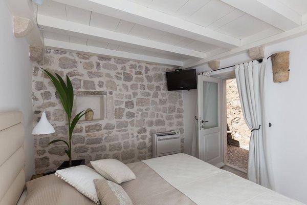 Dubrovnik Sweet House - фото 18