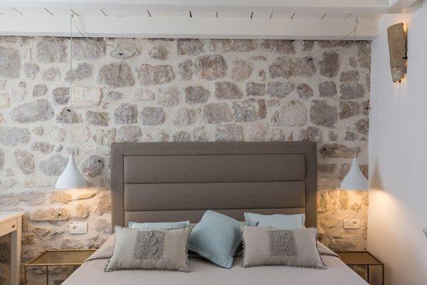 Dubrovnik Sweet House - фото 2