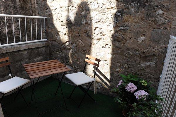 Dubrovnik Sweet House - фото 22