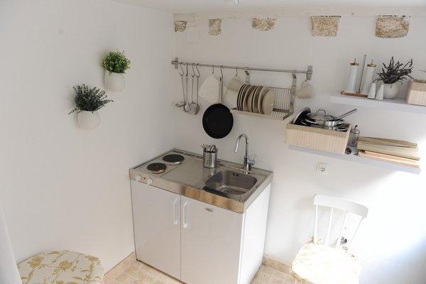 Dubrovnik Sweet House - фото 23