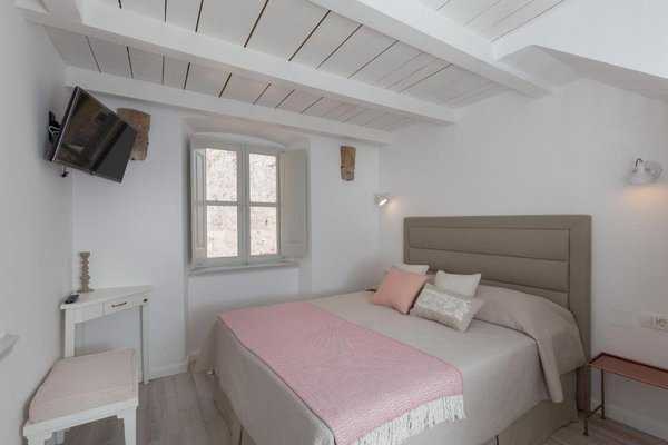 Dubrovnik Sweet House - фото 3