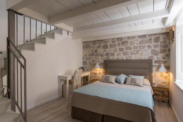 Dubrovnik Sweet House - фото 8