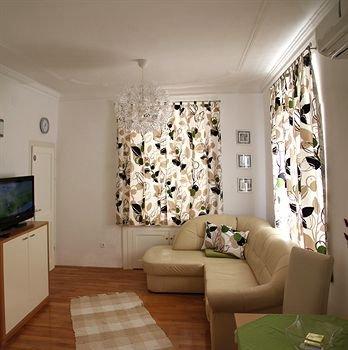 Apartments Petra - фото 4