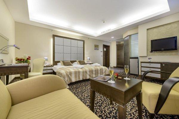 Hotel Lapad - фото 1