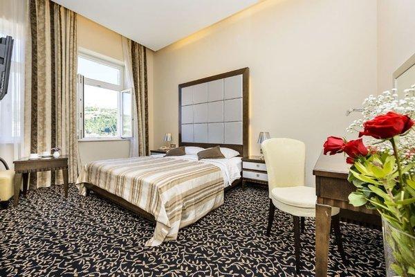 Hotel Lapad - фото 2