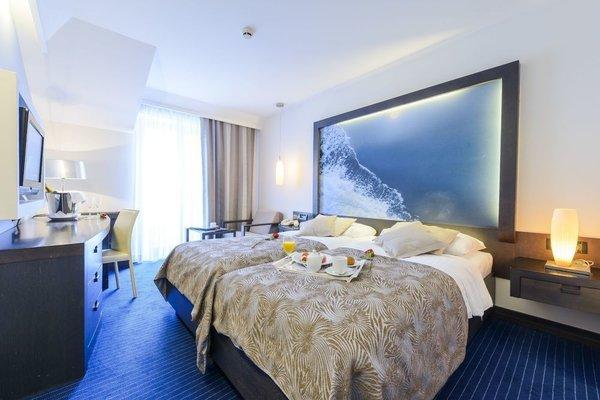 Hotel Lapad - фото 4