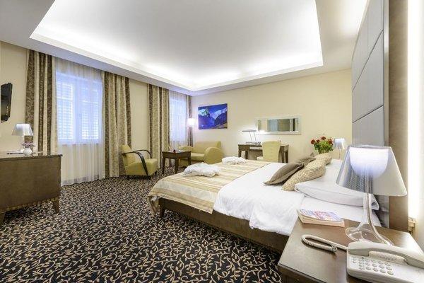 Hotel Lapad - фото 5