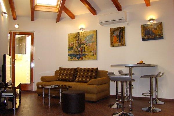 Hedera Estate, Hedera S5 - фото 15