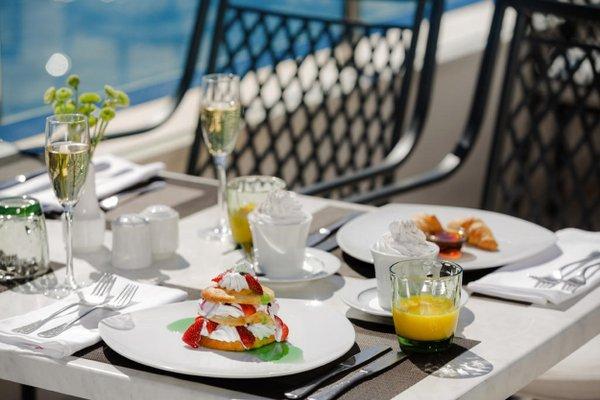 Royal Palm Hotel - фото 9
