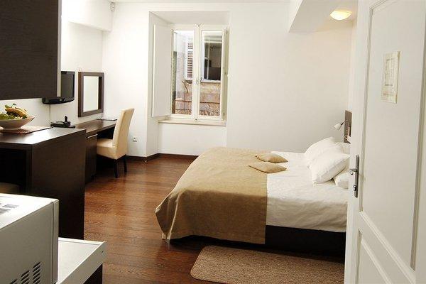 Celenga Apartments - фото 2