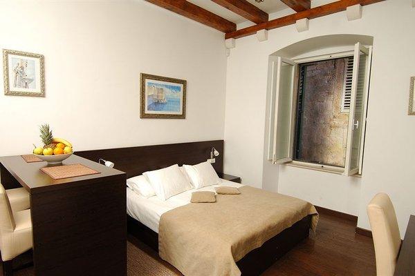 Celenga Apartments - фото 3