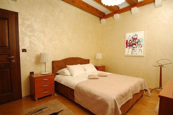 Celenga Apartments - фото 6