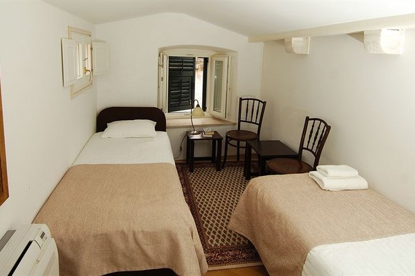 Celenga Apartments - фото 8