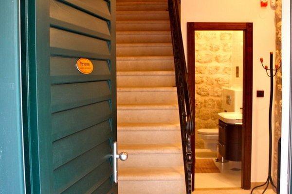 Celenga Apartments - фото 9