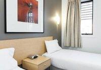 Отзывы Majestic Oasis Apartments, 4 звезды