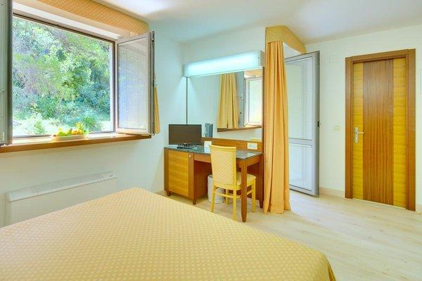 Hotel Uvala - фото 2