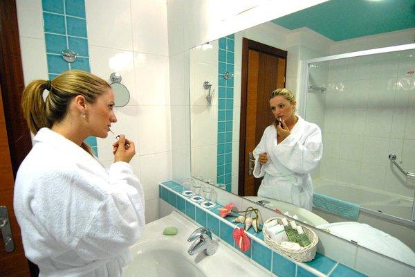 Hotel Uvala - фото 4