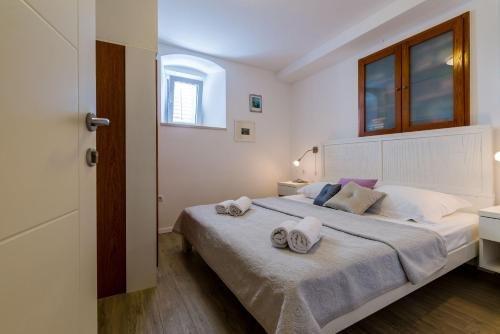 Apartment Tereza - фото 1
