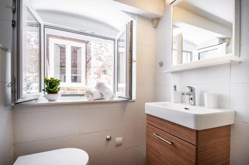 Apartment Tereza - фото 16