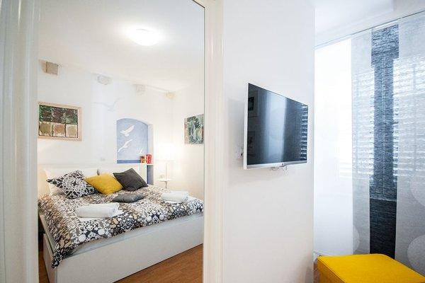 Apartment Tereza - фото 3
