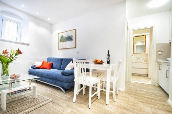 Apartment Tereza - фото 9
