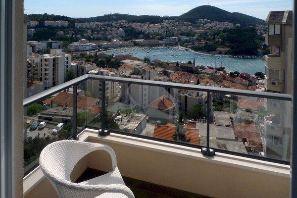 Hotel Adria - фото 18
