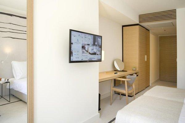 Hotel Kompas - фото 3