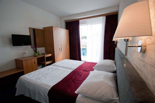Hotel Petka - фото 2