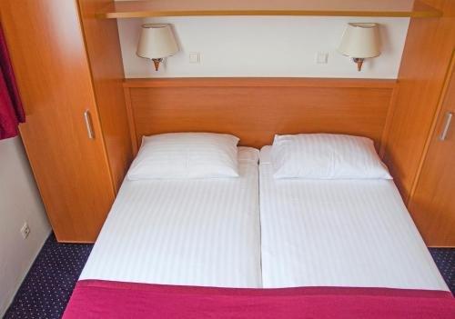 Hotel Petka - фото 5