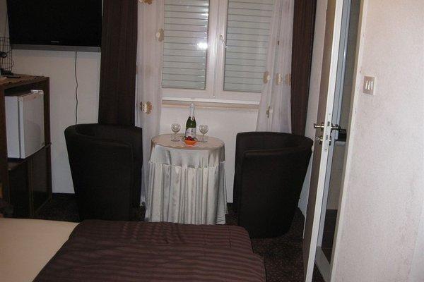 Dubrovnik Apartments Kovacec - фото 1