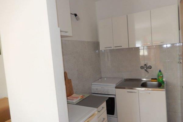 Dubrovnik Apartments Kovacec - фото 11