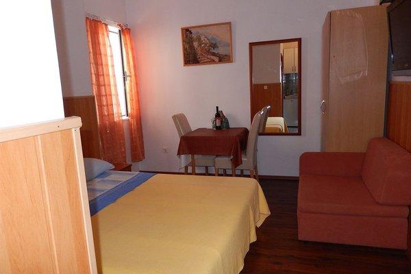 Dubrovnik Apartments Kovacec - фото 2