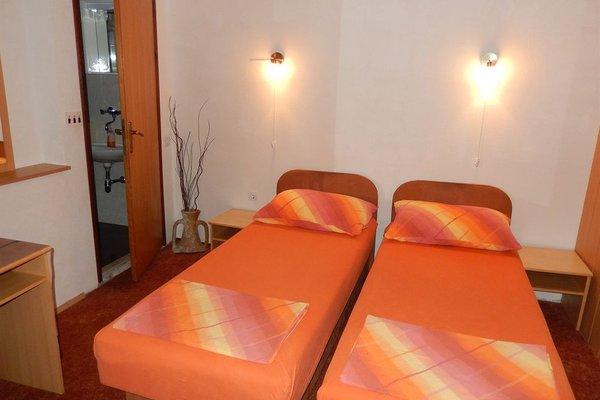 Dubrovnik Apartments Kovacec - фото 3
