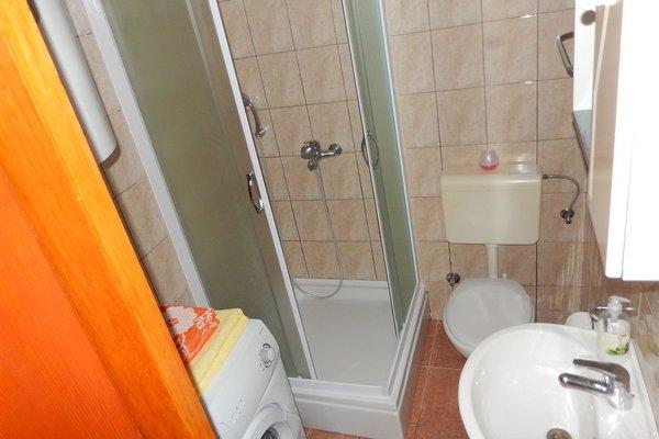 Dubrovnik Apartments Kovacec - фото 9