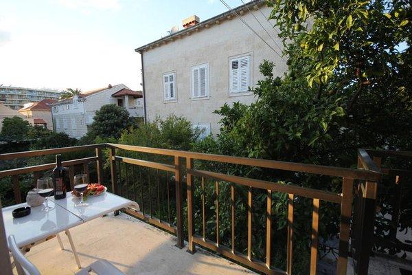 Villa Micika - фото 11