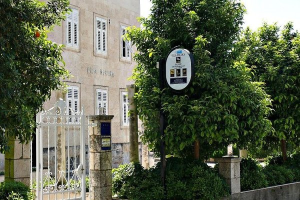 Villa Micika - фото 13