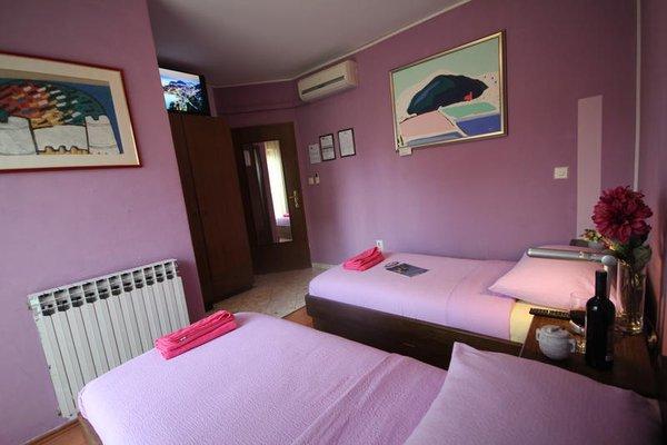 Villa Micika - фото 2