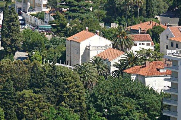 Villa Micika - фото 23