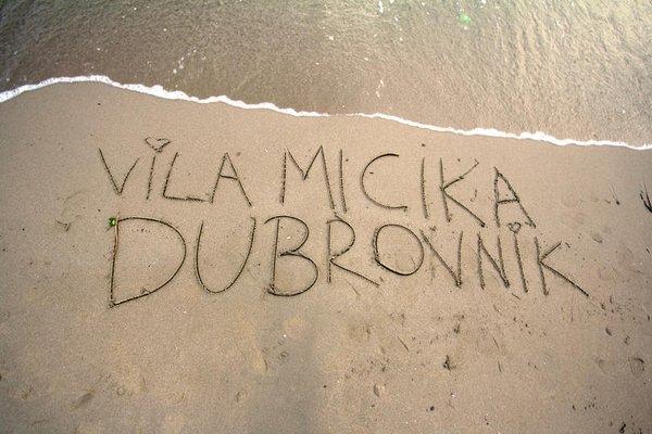 Villa Micika - фото 9