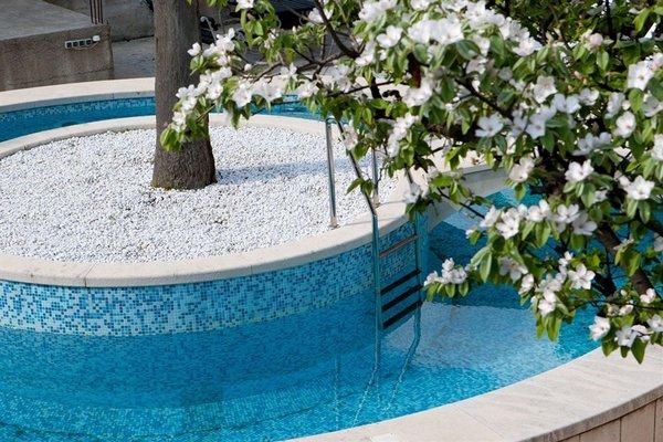 Villa More - фото 21