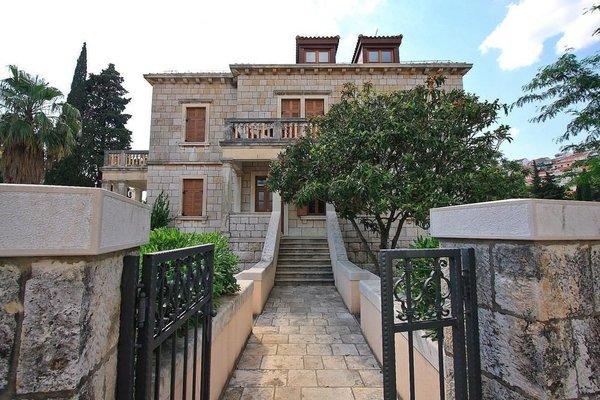 Villa More - фото 23