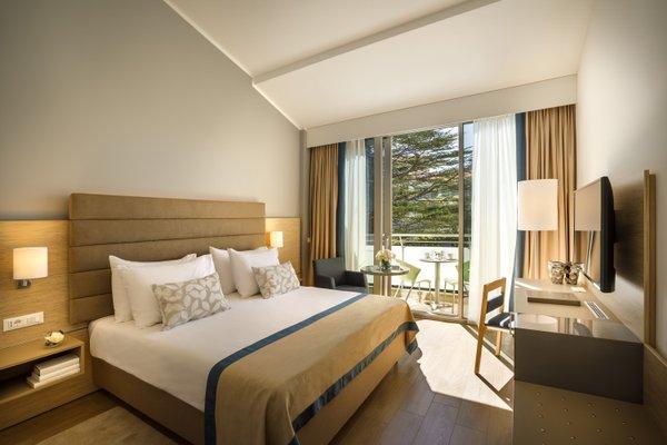Valamar Argosy Hotel - фото 2