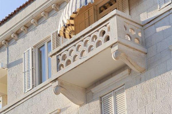 Villa Glavic - фото 17