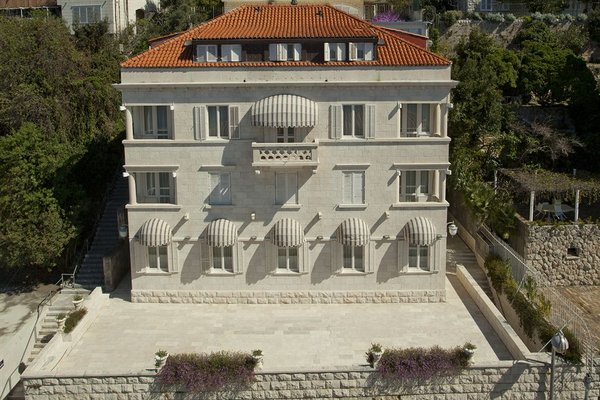 Villa Glavic - фото 18