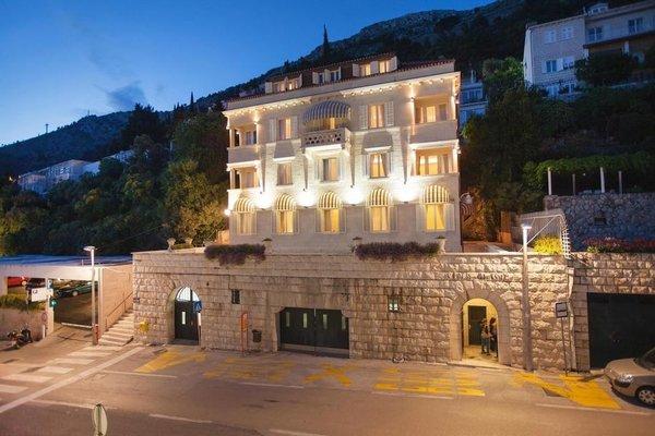 Villa Glavic - фото 20