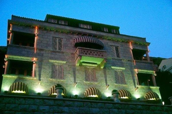Villa Glavic - фото 21