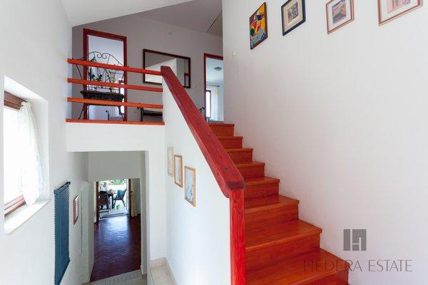 Villa Hedera - фото 11
