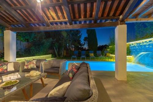 Villa Hedera - фото 15
