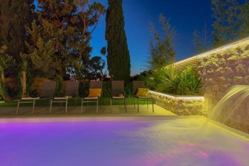 Villa Hedera - фото 18