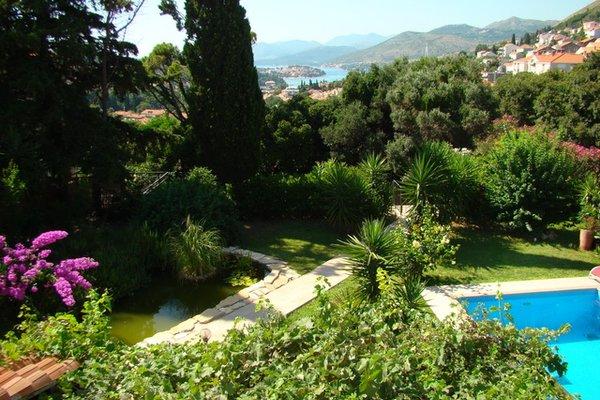 Villa Hedera - фото 19
